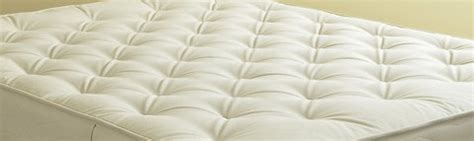 Wj Southard Mattress by The Great Mattress Cover Up Beds
