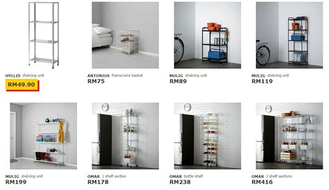 shop top of the line furniture without overspending at