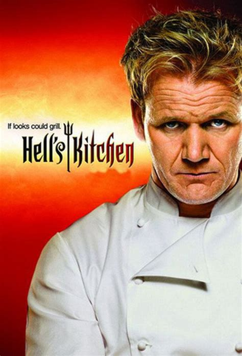 Hell S Kitchen by Hell S Kitchen 2004 Eztv Torrent