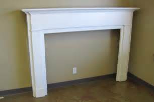fireplace mantels and surrounds fireplace mantels the