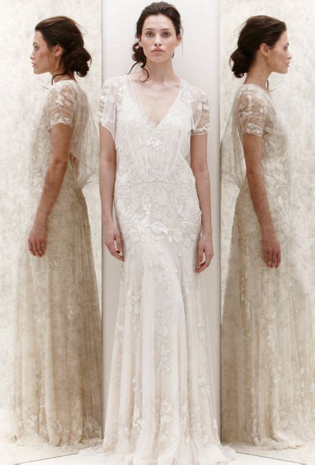 Great Belts At Azazalea by 17 Best Ideas About 1920s Wedding Dresses On