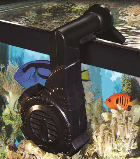 best fan for aquarium 11 best add a filter images on pinterest aquariums fish