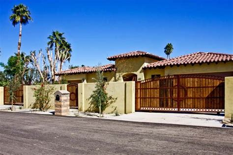 houses for sale in palm palm springs houses for sale escape