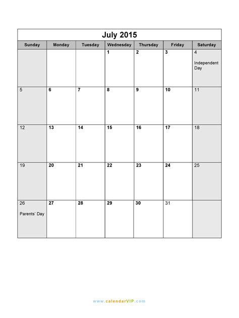 147 best calendar images on pinterest 2015 calendar blank