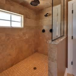 walk in shower without doors walk in showers pictures without doors image search results
