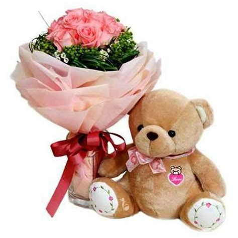 Dompet Flower Cf S 223 7 missing someone special send flowers in chennai http goarticles article missing someone