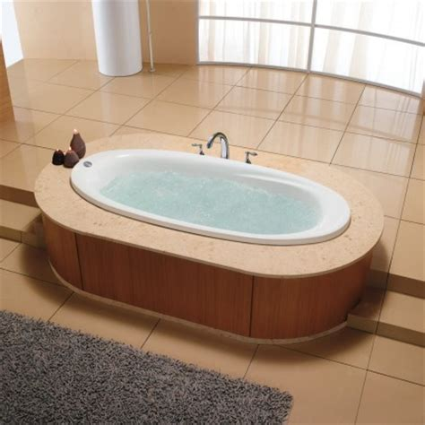 air bubble bathtub whirlpool bathtubs luxury bathroom corner whirlpool bath