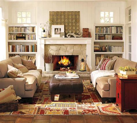 pottery barn living room ideas living room sofa design ideas from pottery barn homey