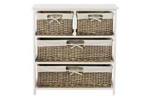 Storage boxes drawers storage units next official site