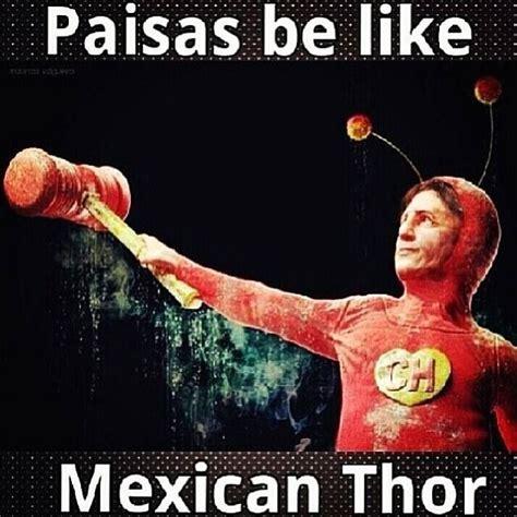 Meme Mexicano - meme mexicano hahaha pinterest