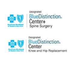 bgmc and mfsh earn blue distinction® center designation