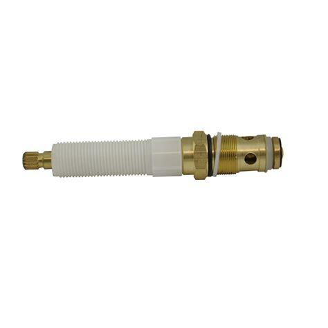 3 handle shower tub shower 3 handle remodeling kit for kohler trend in