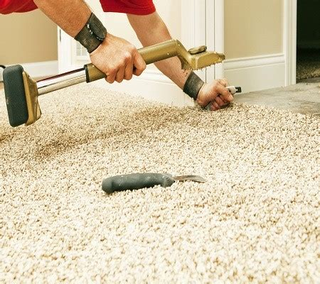 rug repair ny carpet repair tlc floor covering