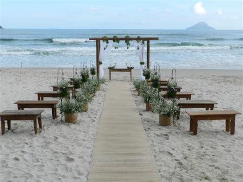 Home And Decore by Casamento Na Praia Casamento Na Praia Fotos