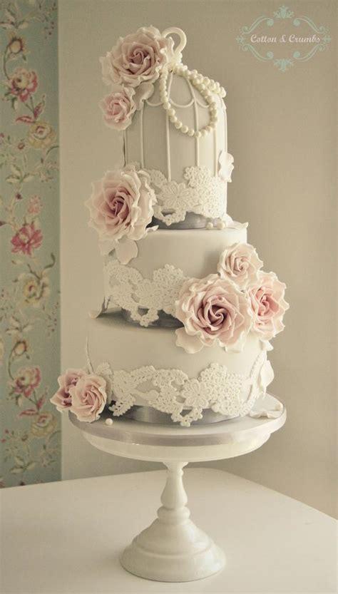Wedding Cake Lace by Lace Wedding Cake Ideas Wedding Cake Ideas Styles