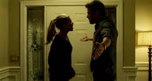 Gone girl retains hold at top of u s canada box office