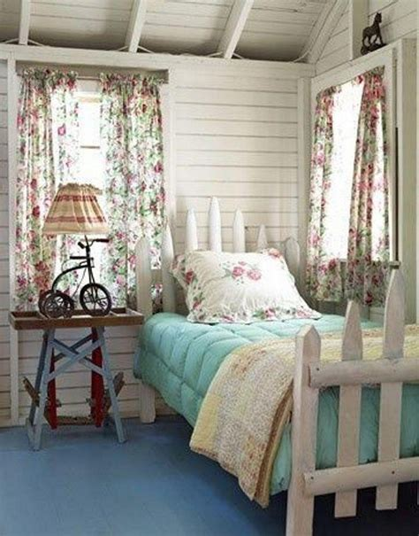 country girl bedroom comfortable country bedroom ideas to get beautiful bedroom