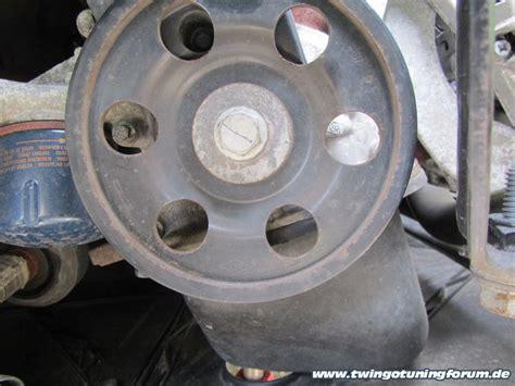 bis wann autoversicherung wechseln wann wasserpumpe wechseln