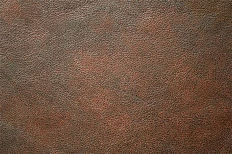 brown leather pattern photoshop free leather textures and patterns for photoshop psddude