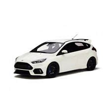 Wheels Ford Focus Rs Factory Sealed 2017 Hw Speed Graphics White ford focus rs car truck parts ebay