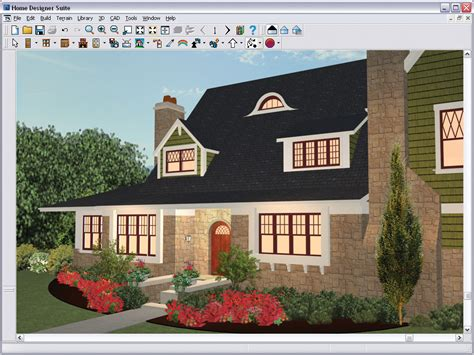 home design 3d classic version chief architect home designer suite 9 0 old version