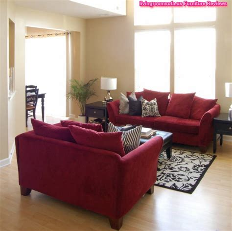 red living room chair red living room chairs modern house