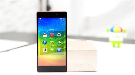 Hp Android Lenovo Vibe X2 lenovo vibe x2 receiving android 5 0 lollipop update in india
