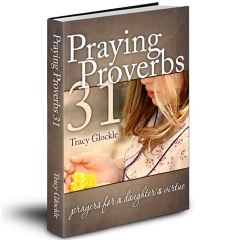 demystifying the proverbs 31 books growing godly day 1 consistent parenting with a