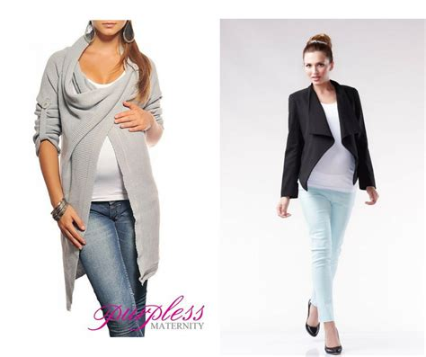 Get Ritchies Maternity Style 1 Not Just For The Mums To Be by Maternity Clothes On A Budget How One Spent Less Than