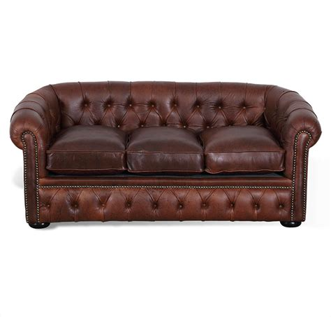 Tips On How To Buy Leather Couch Interior Designing Ideas