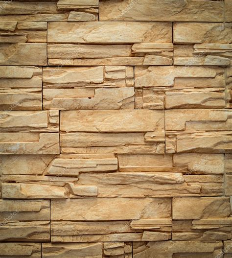 modern brick wall texture perfect  backdrop stock