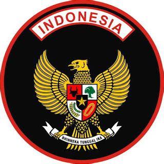 Badge Lengan Kwartir Wilayah pramuka