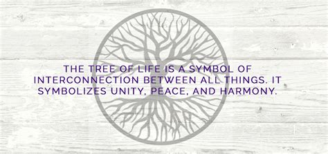 tree symbol meaning the tree of life symbolism history madamvontrinket s
