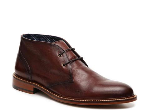 aston grey mens boots aston grey leather chukka boot brown fantastic