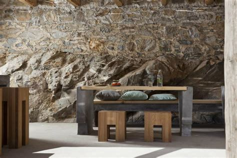 Coco Mat Residence Serifos by Nature Is Luxury Coco Mat On Serifos Greece Decoholic