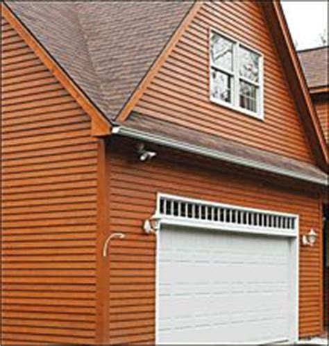 house siding that looks like wood 1000 images about for the house on pinterest siding for homes vinyl siding and