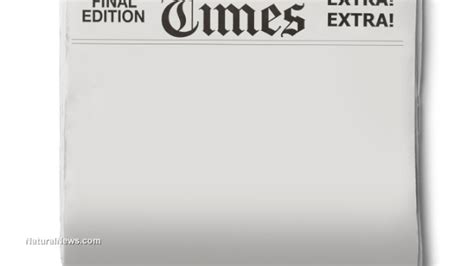 10 best images of blank newspaper article blank