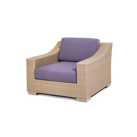 garden armchair handmade garden armchair joe modern design