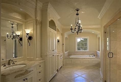 bathrooms home usa design group michael molthan luxury homes interior design group