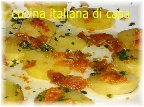 www ricette di cucina antipasto di patate e bottarga ricette di cucina