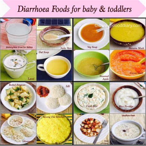 Chinese toddler food recipe forumfinder Choice Image