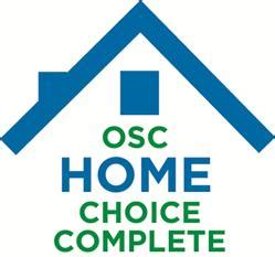 osc s home choice complete to address lender placed