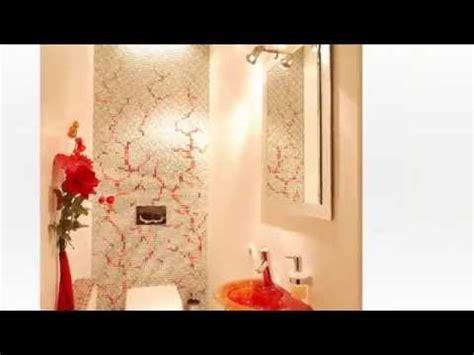 Kleine Toilette Renovieren by G 228 Ste Wc Ideen G 228 Ste Wc Renovieren Sanieren Mit