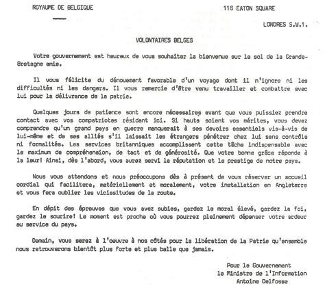 Lettre De Recours Pour Visa Doc Lettre D Invitation Pour Visa Belgique