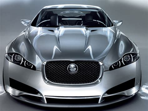imagenes jaguar coche reprogramaci 243 n centralita jaguar