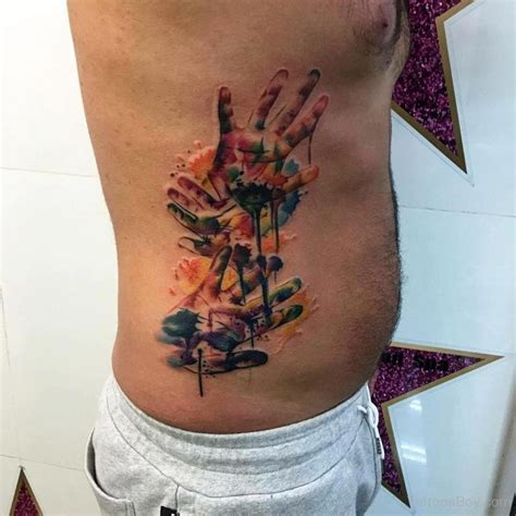 tattoo pictures com rib tattoos tattoo designs tattoo pictures page 5