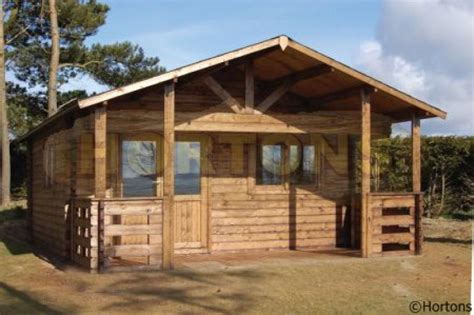 Portable Log Cabin Homes by Hill Country Cabins For Sale Studio Design Gallery