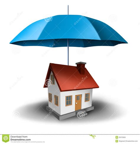 house property insurance property insurance royalty free stock photo image 25375955