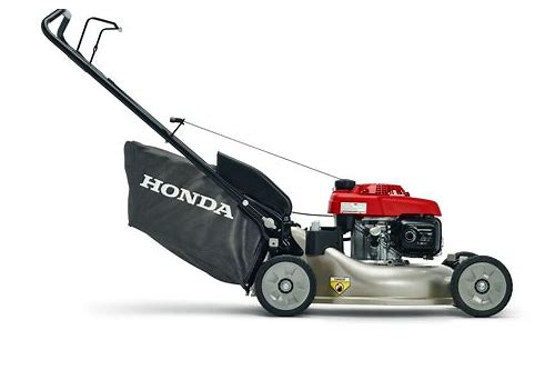 mowers 2 go coupon