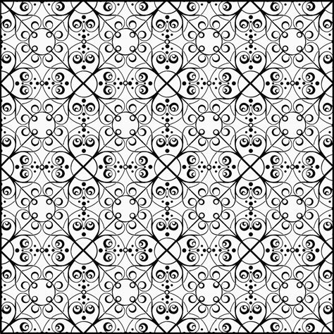 Intricate Design On Cake Ideas And Designs Intricate Design Coloring Pages